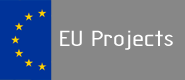 UE Projects